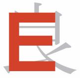 www.e-english-school.com