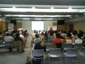 Longman Seminar - Fukuoa